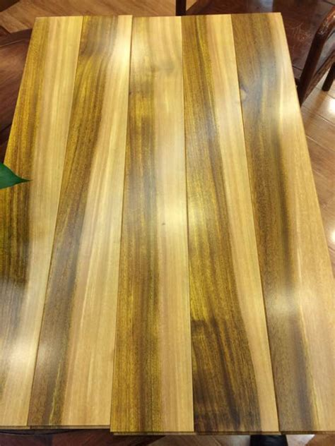 Multi Color Wood Floor by Multi Colored Hardwood Floor Finishings Pictures To Pin On