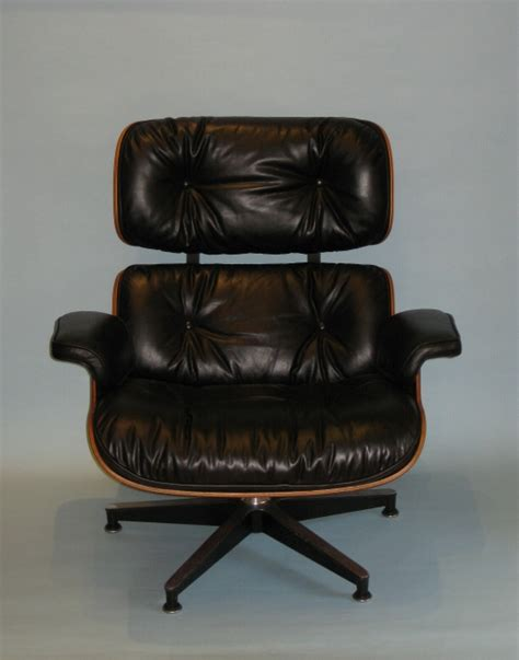 Charles Eames Lounge Chair Original Design Ideas Charles Eames Original Chair Design Ideas Charles Eames Chair Original Design Ideas Home