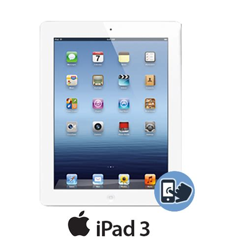 add pin it button to ipad 3 ipad 3 home button repair