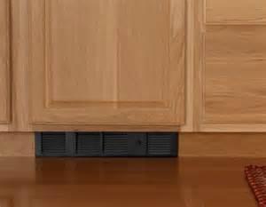 perfectoe uc electric counter heater cadet heat