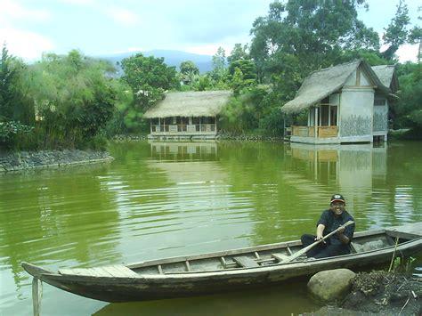 blogger wisata wisata alam wongkebon s blog
