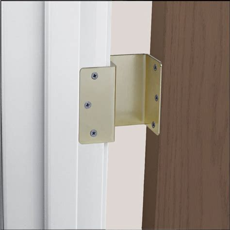 hinges for doors 1000 ideas about door hinges on appliances