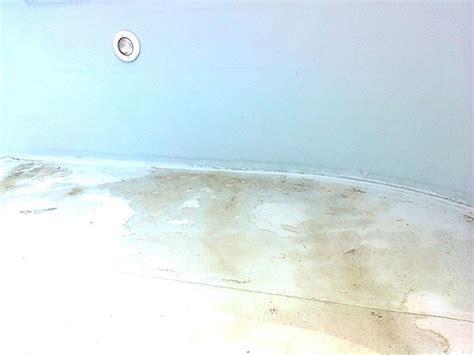 resinatura pavimenti industriali ditte di pulizia a sondrio belotti servizi
