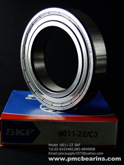 Bearing 6011 Zz Koyo ตล บล กป นเม ดกลมร องล กฝาเหล กสองด าน skf 6011 zz จำหน ายตล บล กป นอ ตสาหกรรม และ ระบบลมน วเม