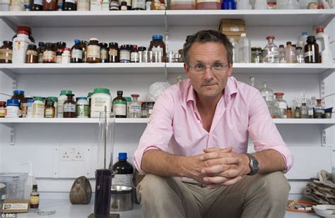 by the fast diet michael mosley diet that can help you avoid or even reverse type 2