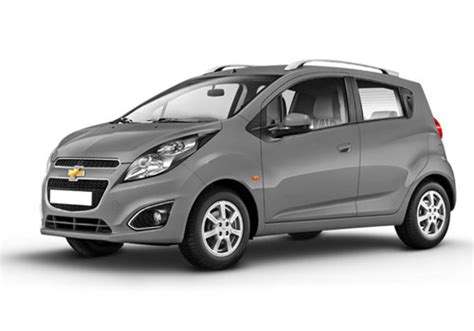 chevrolet beat service cost chevrolet beat pictures see interior exterior chevrolet