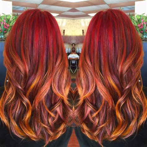 sunset hair color sunset hair color yelp