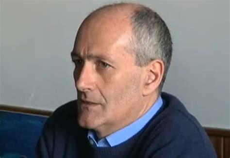ufficio immigrazione pisa il capo della polizia franco gabrielli in visita alla