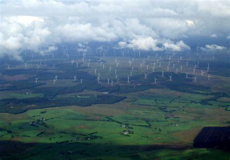 Gantungan Kunci Oleh Oleh Dari Negara Republik Ceko energi angin terangi 9 juta rumah di eropa hijauku situs hijau indonesia