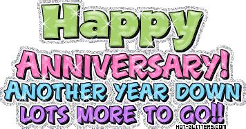 gambar ucapan happy anniversary http asaljadi gambar ucapan happy anniversary