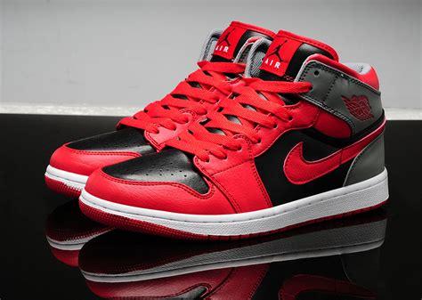 design jordans online design your own jordan shoes online style guru fashion