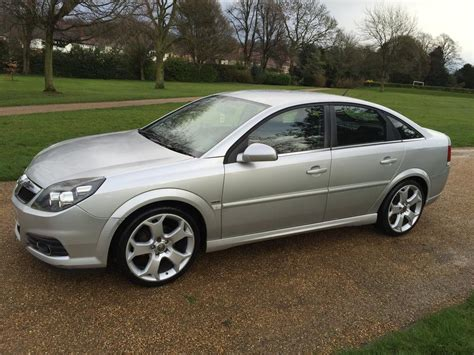 vauxhall vectra sri 2007 vauxhall vectra 1 8 sri dudley sandwell mobile