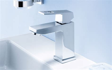 Robinet Vasque Grohe by Robinet Grohe Lavabo