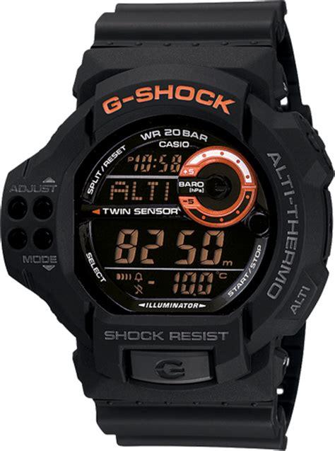 Jam Tangan G Shock Gdf jual gshock gdf100 baru arloji terbaru murah lengkap