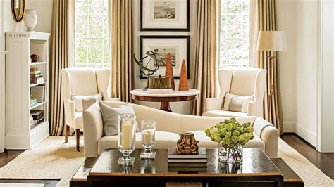 106 living room decorating ideas southern living invest in antiques 106 living room decorating ideas