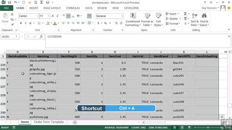 advanced excel tutorial 2013 in hindi advanced microsoft excel 2013 tutorial advanced microsoft