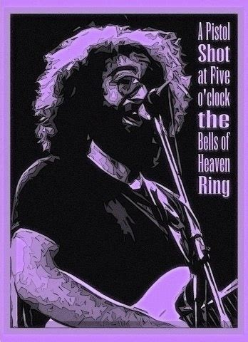 china doll jerry garcia 127 best to my ears images on