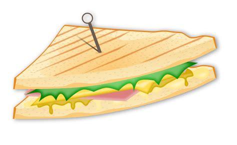 Sandwich Clip by Sandwich Clip
