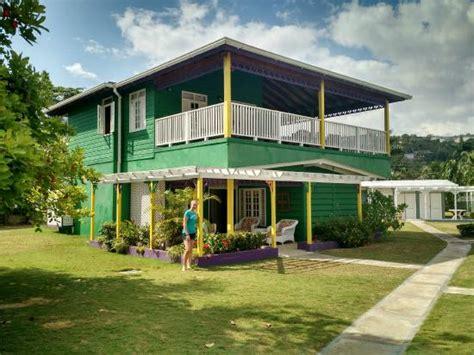 cannon villa e picture of cannon villas ocho rios