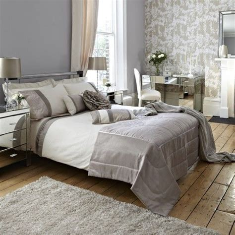 gold grey bedroom pin by dawn sims on home bedroom decor pinterest