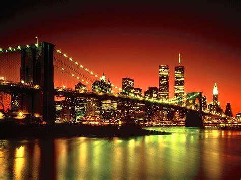imagens top lindas paisagens de york