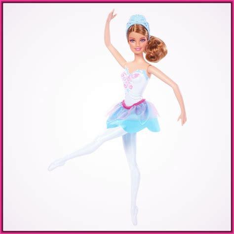 imagenes de bailarinas urbanas fotos de barbie bailarina de ballet fotos de barbie
