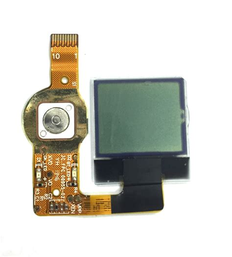 Lcd Gopro 3 gopro 3 3 front lcd peau productions