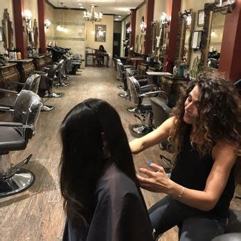 who cut your hair staten island ashley taylor s hair salon 61 photos 23 reviews