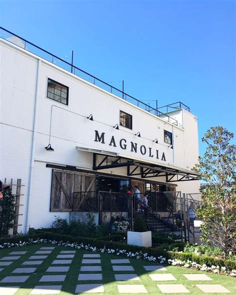 waco texas magnolia chip and joanna gaines magnolia market 10 things you