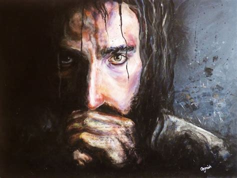 the last hours of jesus from gethsemane to golgotha books garden of gethsemane by oliviaeveart on deviantart