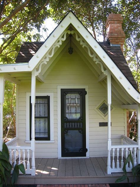 Cosy Cottage Cattery by 409 Best Tiny Spaces Tiny Homes Nooks Cozy Places Images On