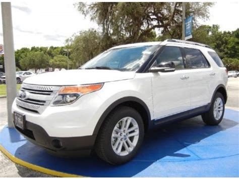 2015 ford explorer specs 2015 ford explorer xlt 2 0l ecoboost data info and specs