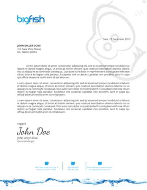 Business Letterhead Requirements Uk Limited Company Letterhead Exle Uk Ltd Company Accounts Template Sle Chart Of For A