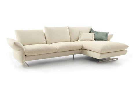 simply sofa dylanpfohl com simply sofa sofas couches leather fabric