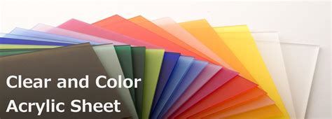 colored plastic sheets cast acrylic sheet manufacturer mirrored acrylic sheet