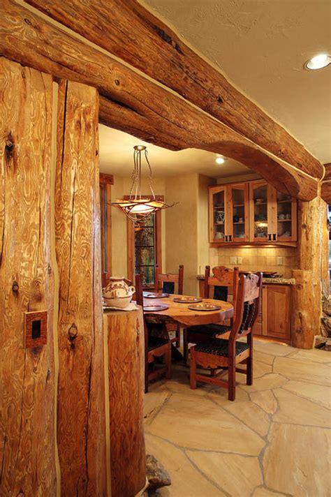 hybrid log house in colorado log work by sitka log homes hybrid log house colorado work sitka homes rustic home