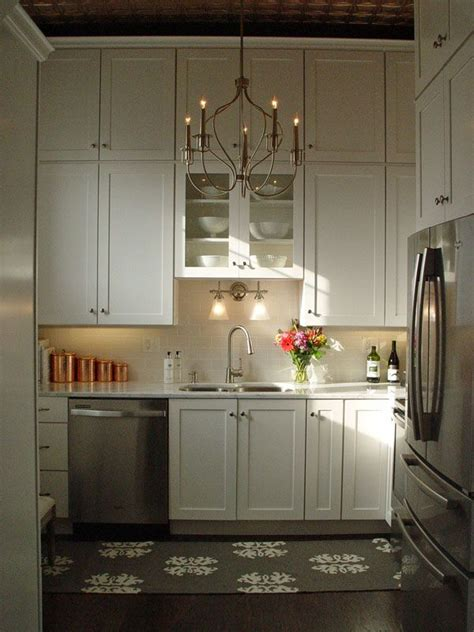 stacked kitchen cabinets beautiful wellborn cabinets and cabinets on pinterest