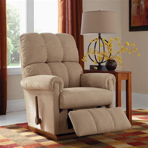 lazy boy swivel chair recliner chairs rocker recliners la z boy