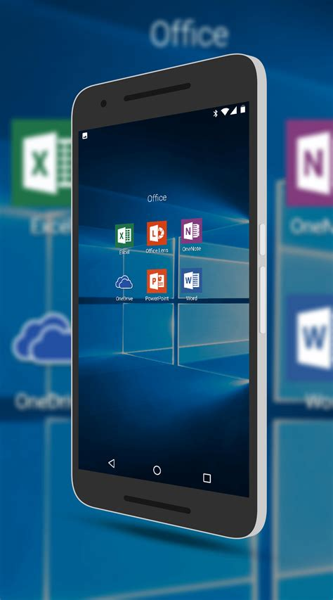 microsoft android apps how to microsoft your android phone clintonfitch
