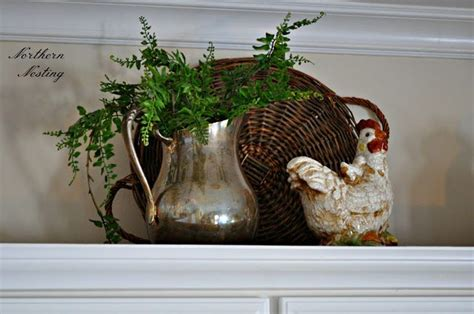 baskets on top of kitchen cabinets baskets at top of kitchen cabinets always find it so