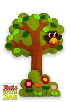 trees felt applique and the o jays on apple tree felt applique felt apples