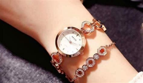 fb watch stunning and beautiful watch on girl s wrist hd new dp for
