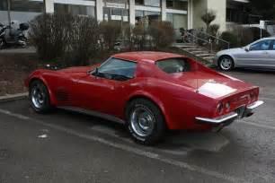 file chevrolet corvette c3 heck jpg
