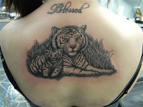 blessed tattoo design 17 stunning blessed neck tattoos