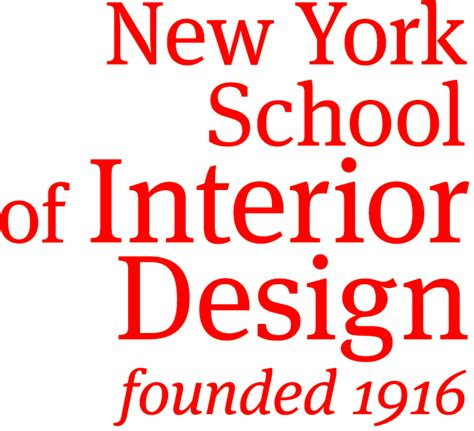 interior design mfa admissions portfolio requirements