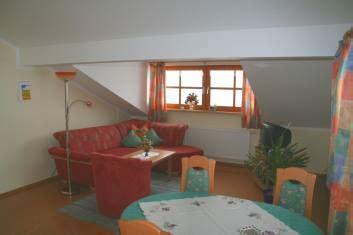 wohnung regen bayerischer wald ferienwohnung im parterre in bayern