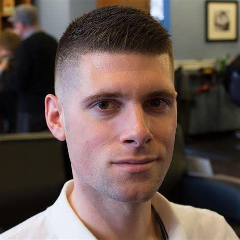 22 hairstyles haircuts for black men mens short fade haircuts women medium haircut