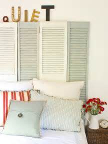 Headboard Ideas 34 Diy Headboard Ideas
