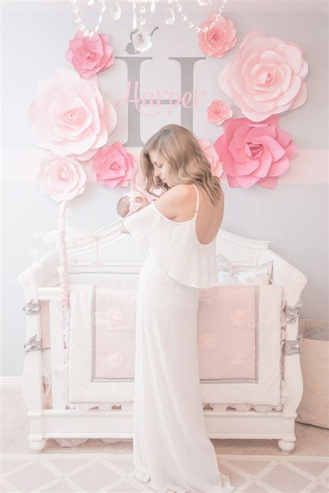 princess baby bedroom best 25 princess baby nurseries ideas on pinterest pink