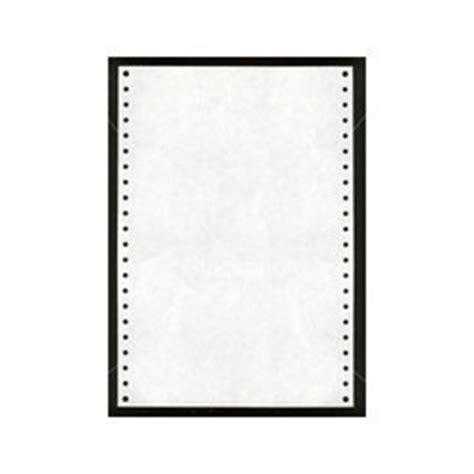 printable dot matrix paper dot matrix printer paper in nagpur maharashtra india